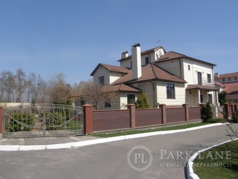 Будинок Підгірці, Z-1189650 - Фото 1