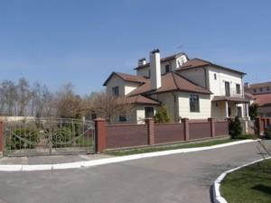 Дом Z-1189650, Подгорцы - Фото 2