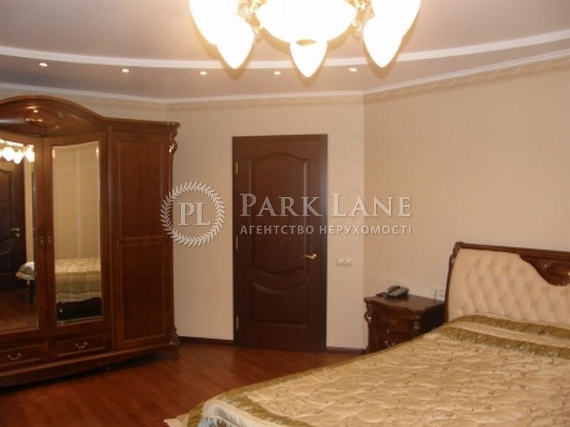 Будинок Підгірці, Z-1189650 - Фото 5