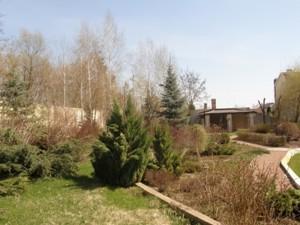 Дом Z-1189650, Подгорцы - Фото 11