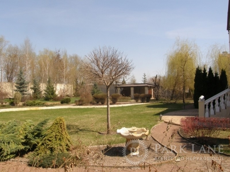 Будинок Підгірці, Z-1189650 - Фото 12