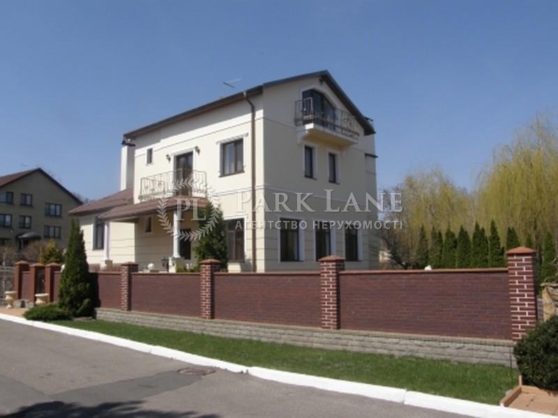 Будинок Підгірці, Z-1189650 - Фото 2