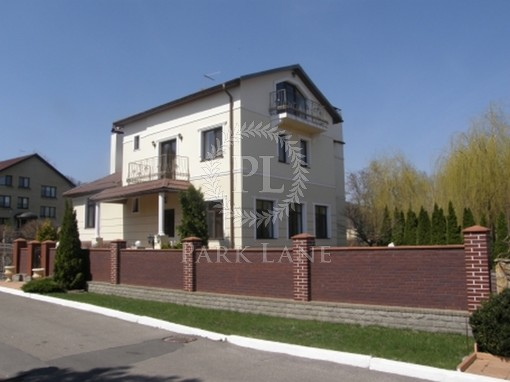 Дом, Z-1189650