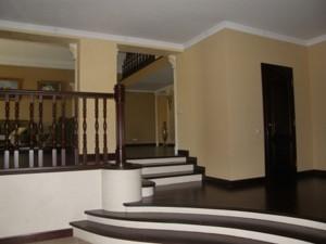 Дом Z-1189650, Подгорцы - Фото 10