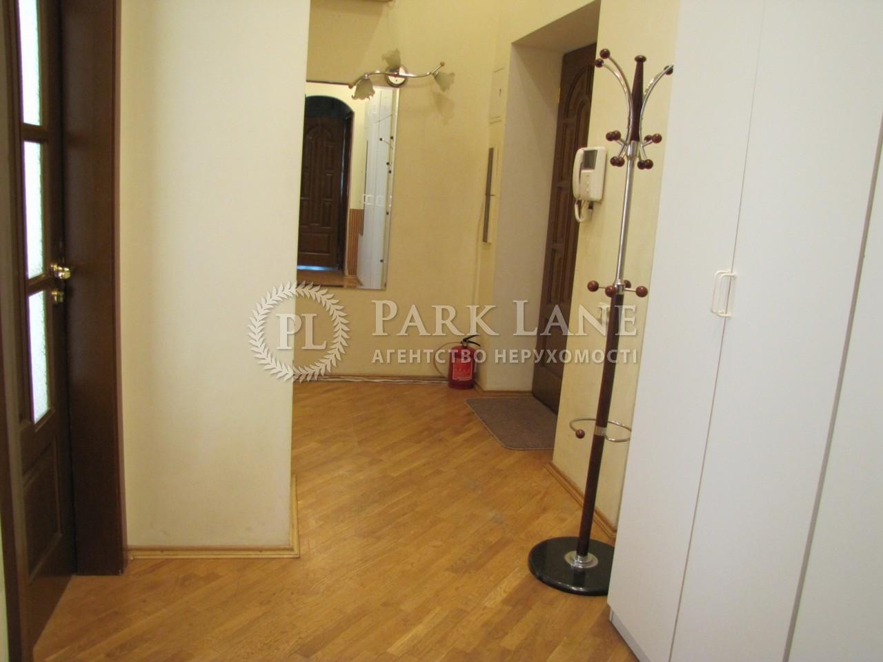 Квартира ул. Лютеранская, 3, Киев, X-3401 - Фото 29