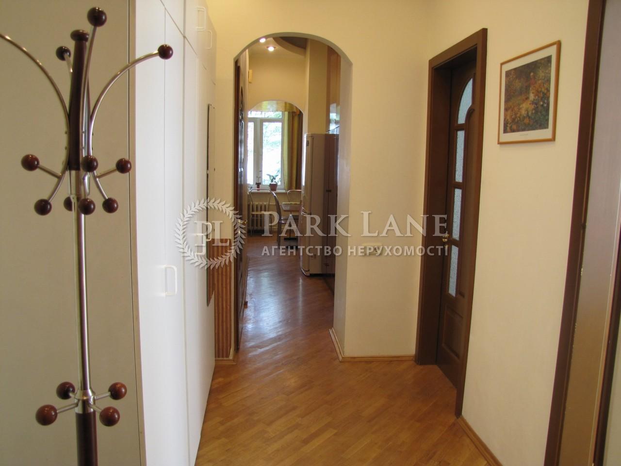 Квартира ул. Лютеранская, 3, Киев, X-3401 - Фото 26