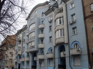 Квартира B-96153, Тургеневская, 76-78, Киев - Фото 2
