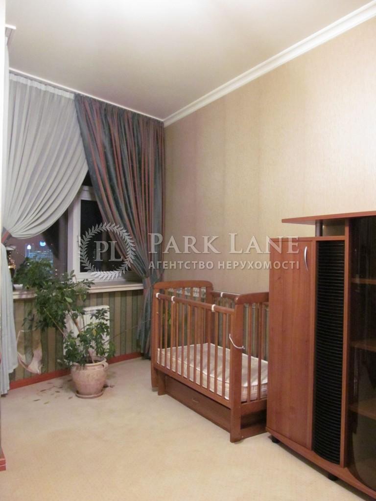 Квартира ул. Хмельницкого Богдана, 41, Киев, Z-1263135 - Фото 11