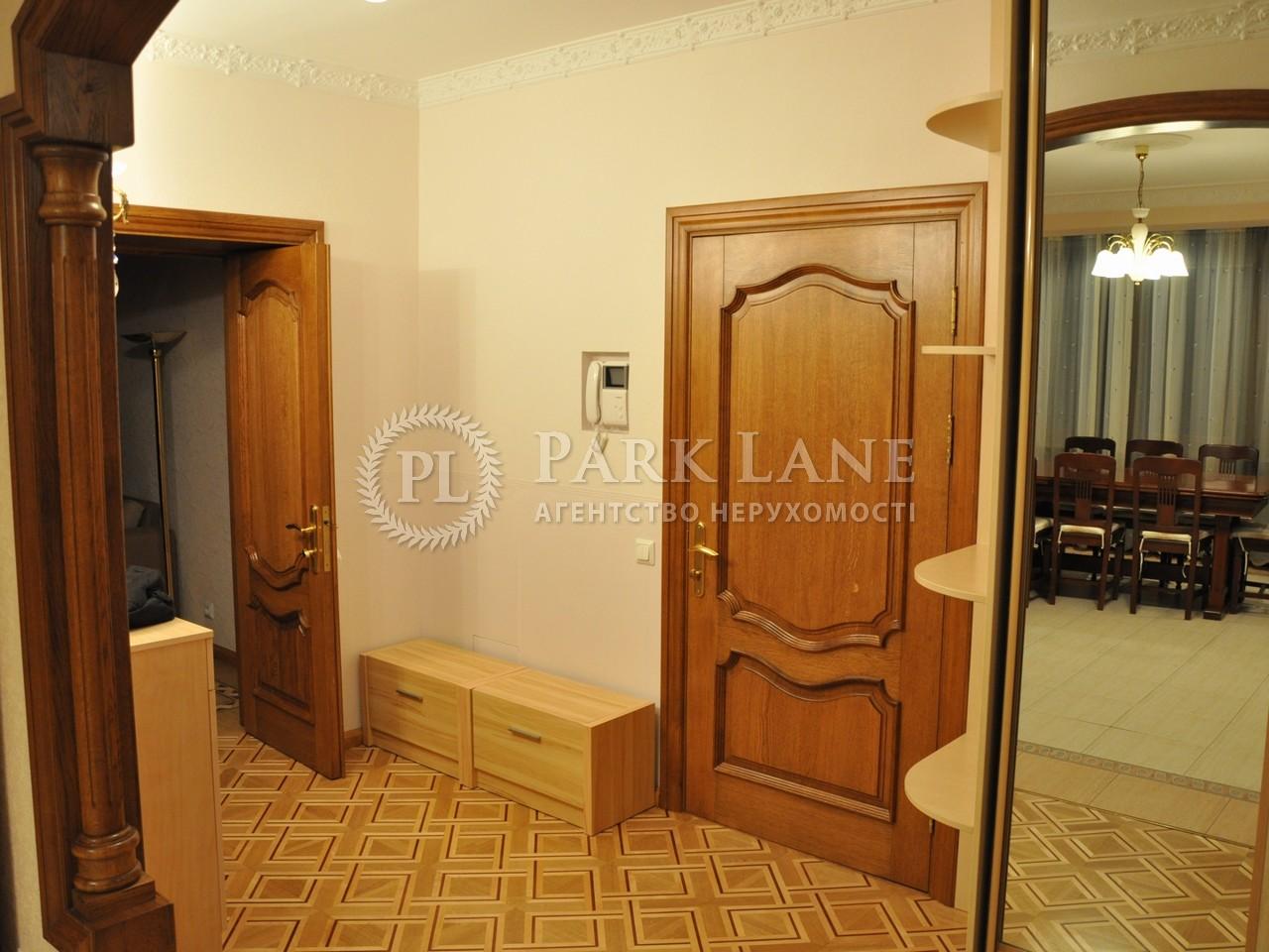 Квартира вул. Омеляновича-Павленка Михайла (Суворова), 13, Київ, X-4557 - Фото 8