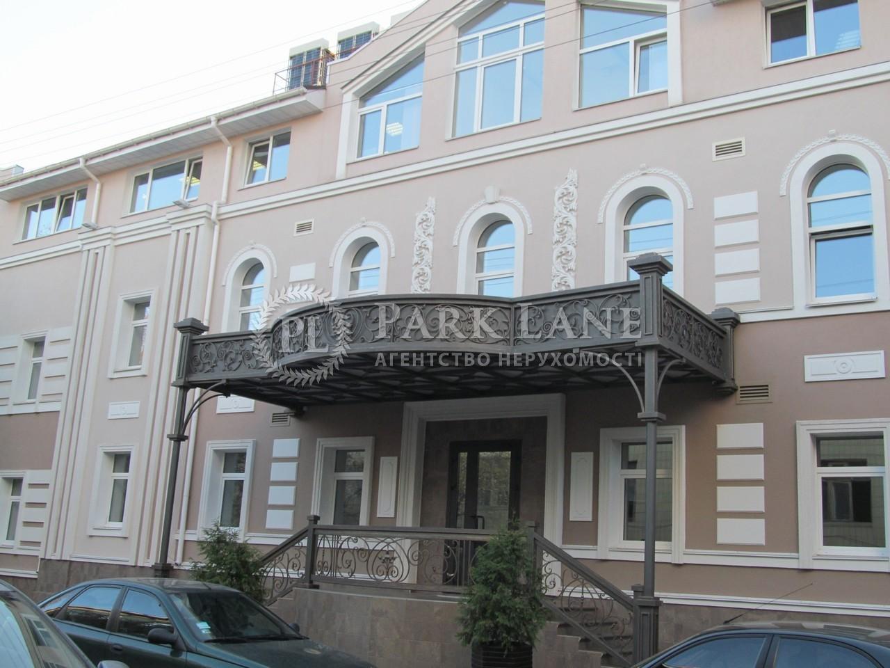 Будинок, вул. Брюллова, Київ, Z-1196956 - Фото 4