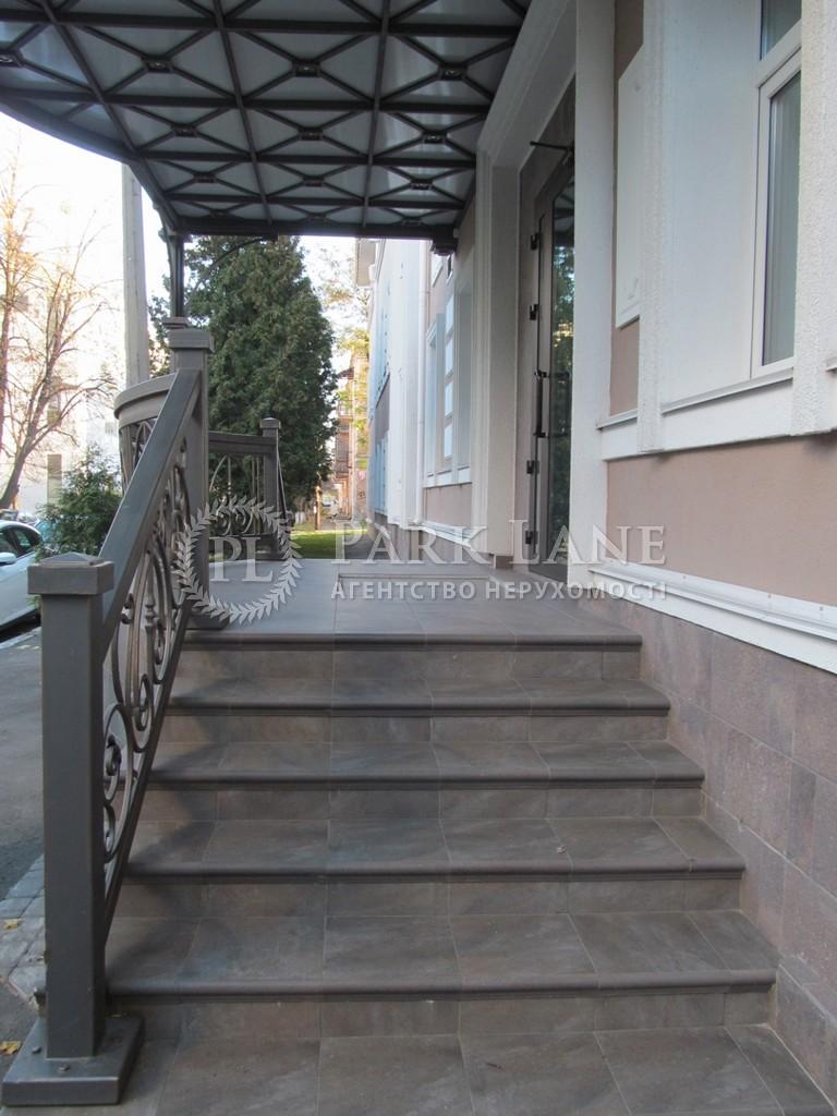 Будинок, вул. Брюллова, Київ, Z-1196956 - Фото 16