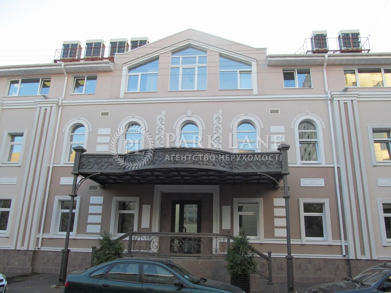 Будинок, вул. Брюллова, Київ, Z-1196956 - Фото 1
