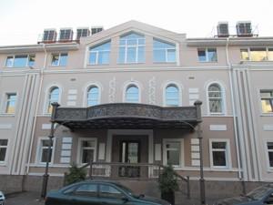 Коммерческая недвижимость, R-36205, Брюллова, Соломенский район