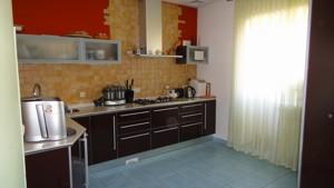 Квартира R-14495, Введенская, 29/58, Киев - Фото 12