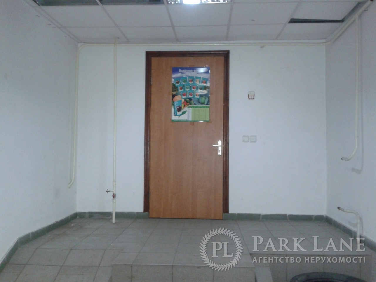 Торгово-офисное помещение, ул. Олевская, Киев, Z-1189448 - Фото 6