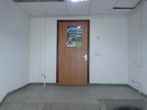 Торгово-офисное помещение, Z-1189448, Олевская, Киев - Фото 7