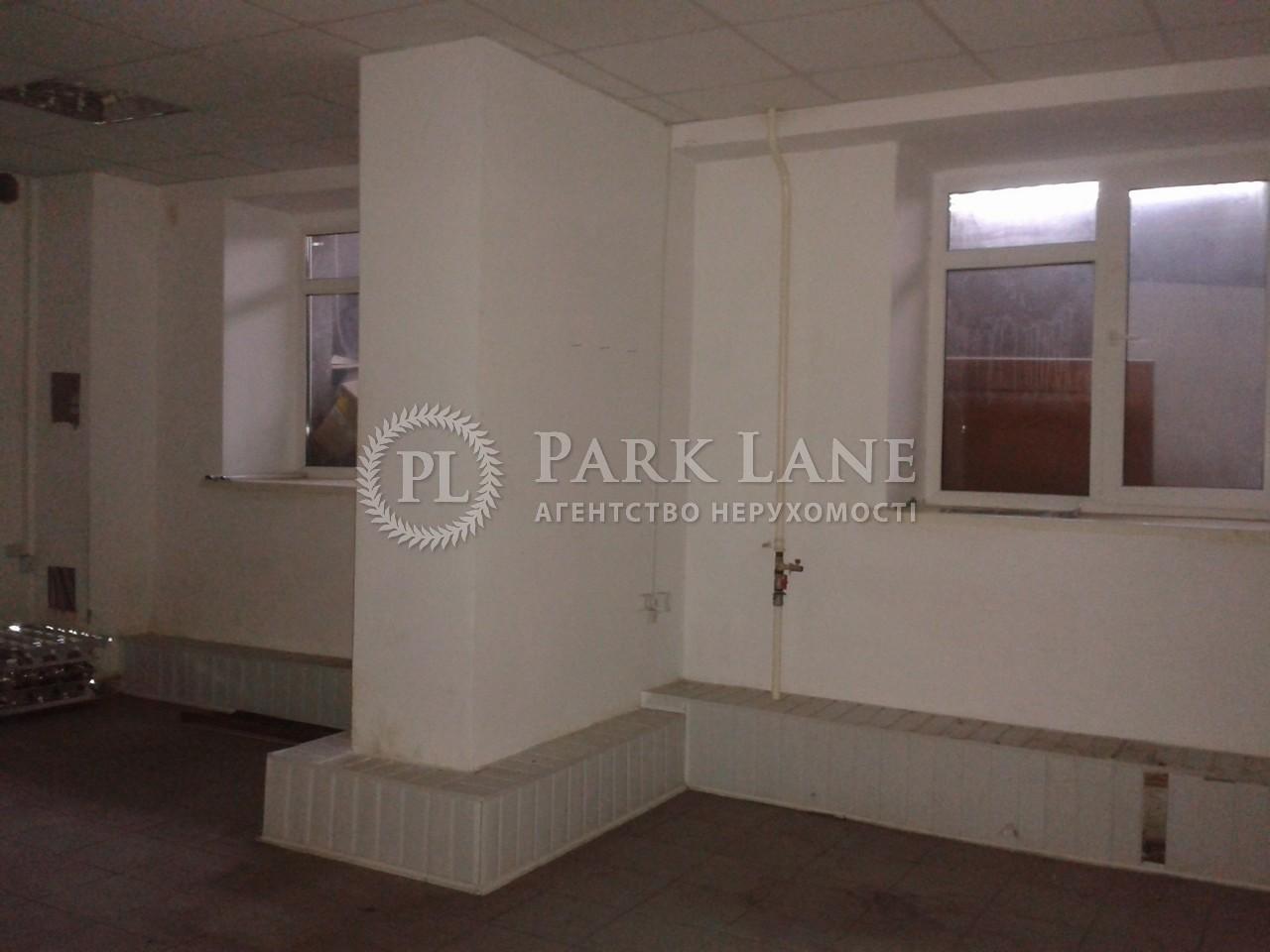 Торгово-офисное помещение, ул. Олевская, Киев, Z-1189448 - Фото 3