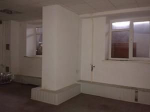 Торгово-офисное помещение, Z-1189448, Олевская, Киев - Фото 4