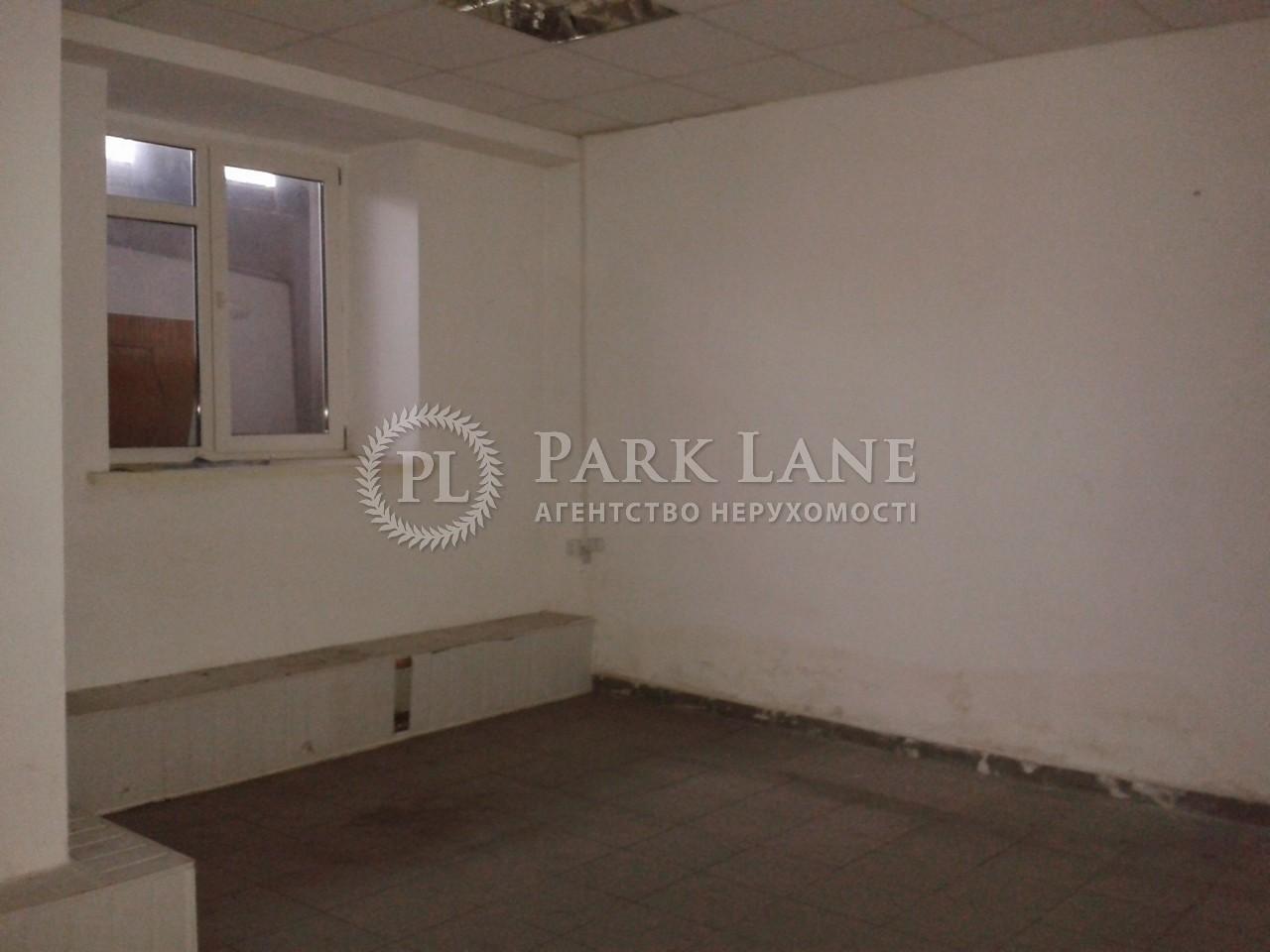 Торгово-офисное помещение, ул. Олевская, Киев, Z-1189448 - Фото 4