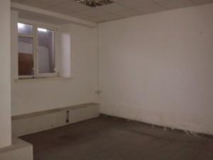 Торгово-офисное помещение, Z-1189448, Олевская, Киев - Фото 5