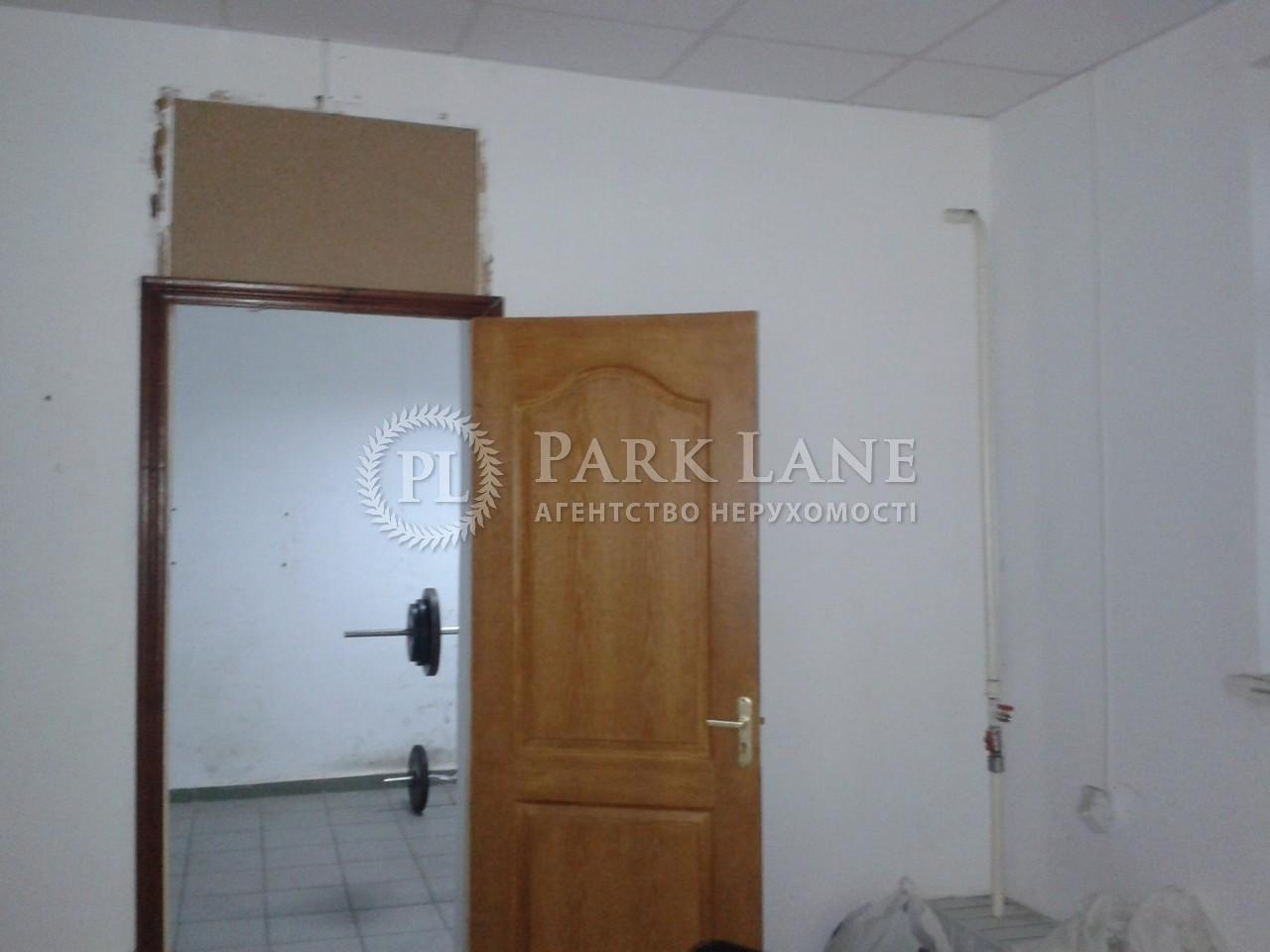 Торгово-офисное помещение, ул. Олевская, Киев, Z-1189448 - Фото 7
