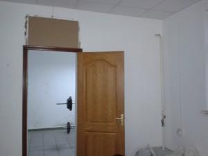 Торгово-офисное помещение, Z-1189448, Олевская, Киев - Фото 8