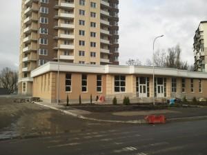 Квартира J-30071, Ушинського, 14б, Київ - Фото 4