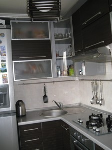 Квартира Z-1341618, Энтузиастов, 3/1, Киев - Фото 7
