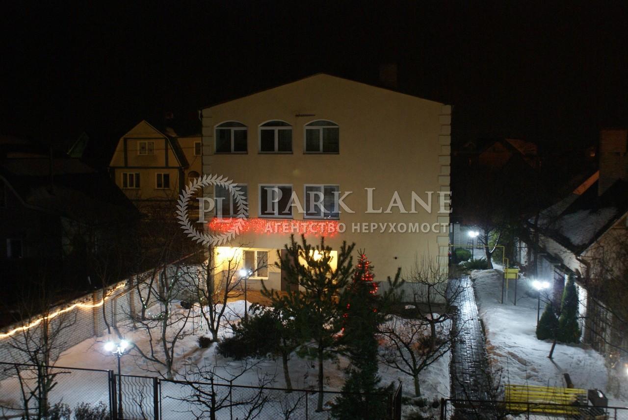 Будинок Z-740489, Садова (Осокорки), Київ - Фото 1
