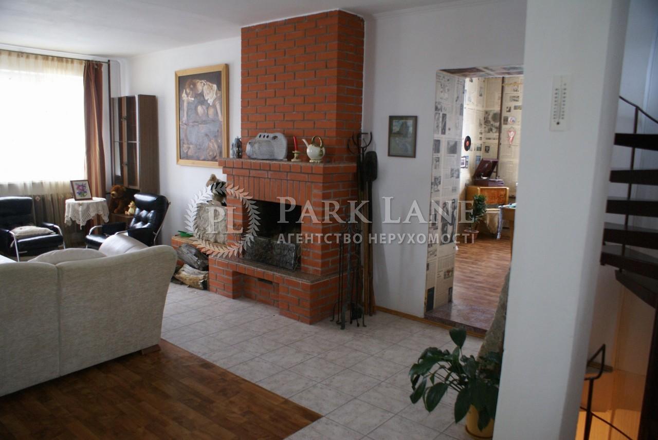 Будинок Z-740489, Садова (Осокорки), Київ - Фото 2