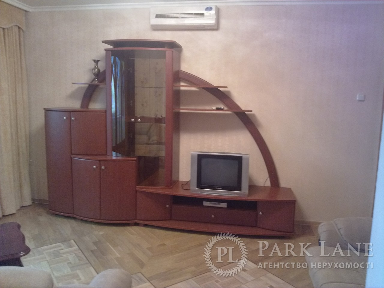 Квартира Виноградный пер., 1/11, Киев, D-21906 - Фото 3