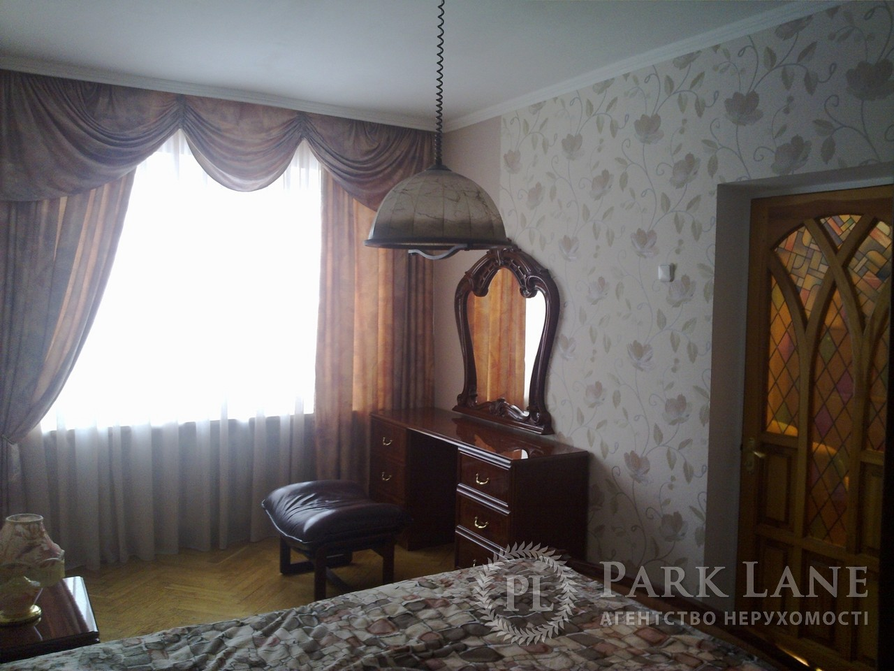 Квартира Виноградный пер., 1/11, Киев, D-21906 - Фото 5