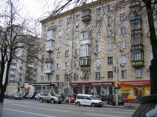 Квартира, Z-1015684, 134