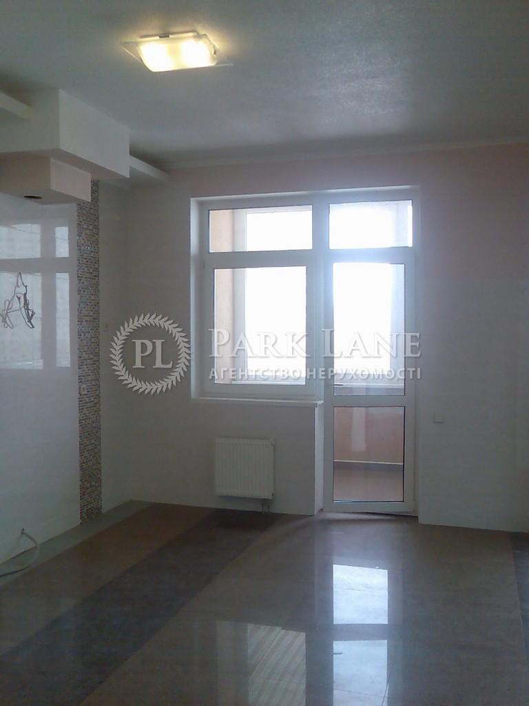 Квартира ул. Никольско-Слободская, 1а, Киев, M-10858 - Фото 6