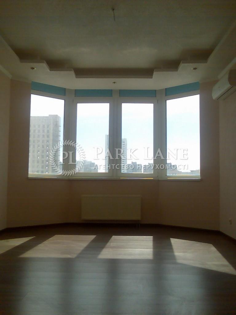 Квартира ул. Никольско-Слободская, 1а, Киев, M-10858 - Фото 8