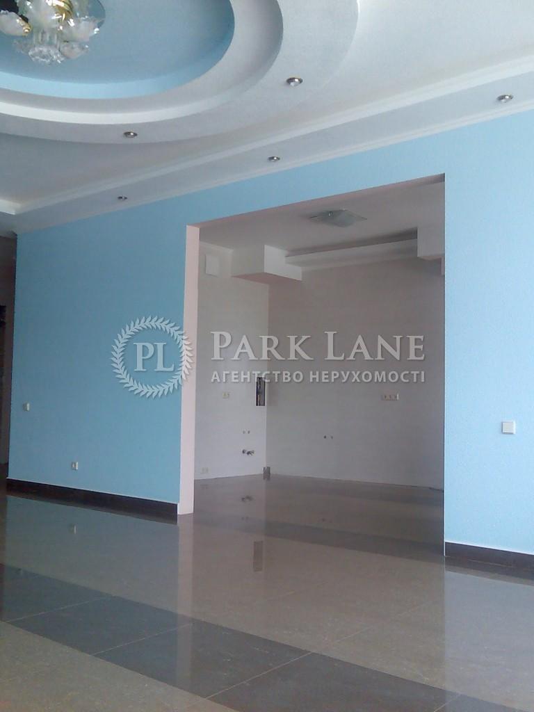 Квартира ул. Никольско-Слободская, 1а, Киев, M-10858 - Фото 10