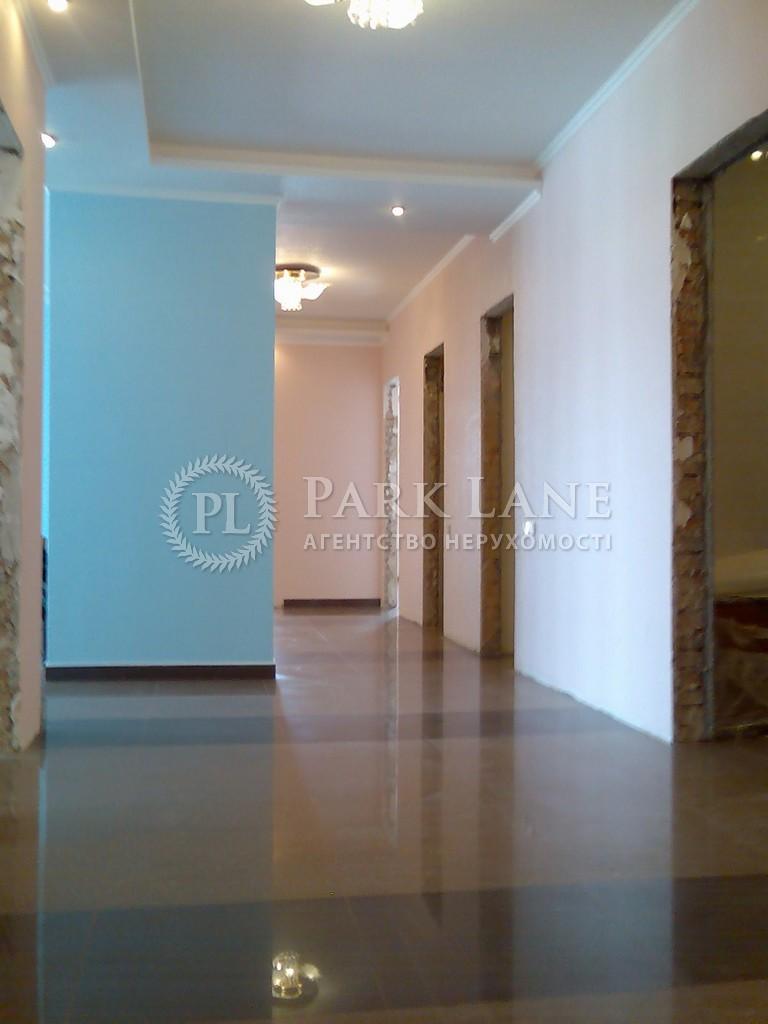 Квартира ул. Никольско-Слободская, 1а, Киев, M-10858 - Фото 14