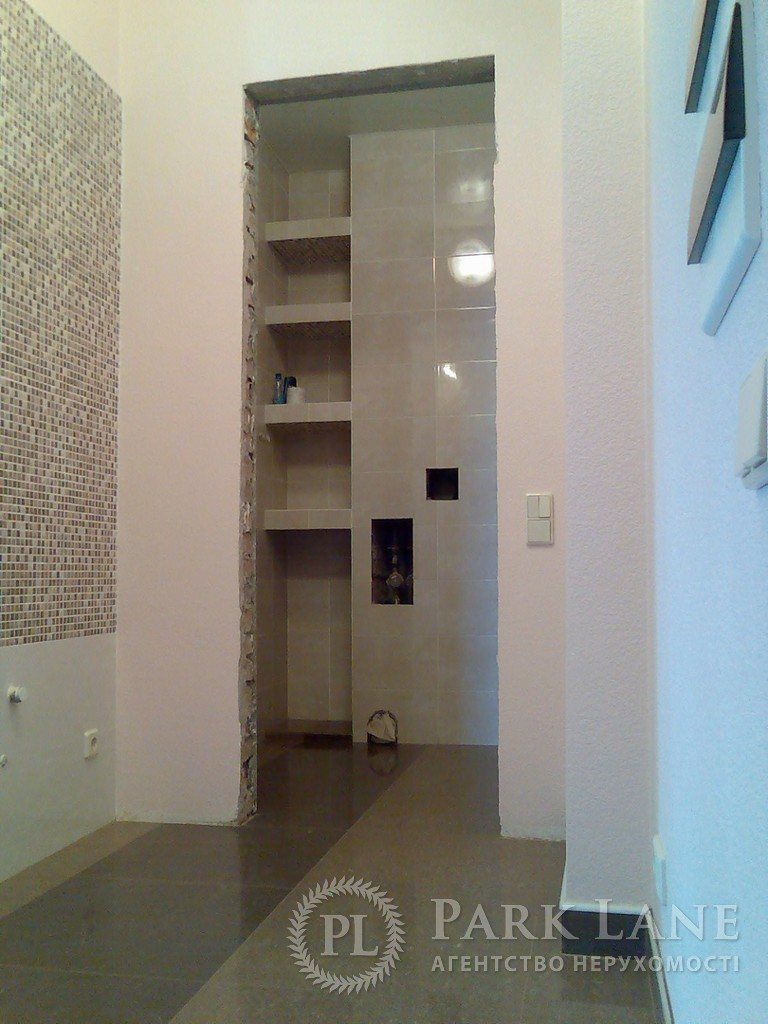 Квартира ул. Никольско-Слободская, 1а, Киев, M-10858 - Фото 15