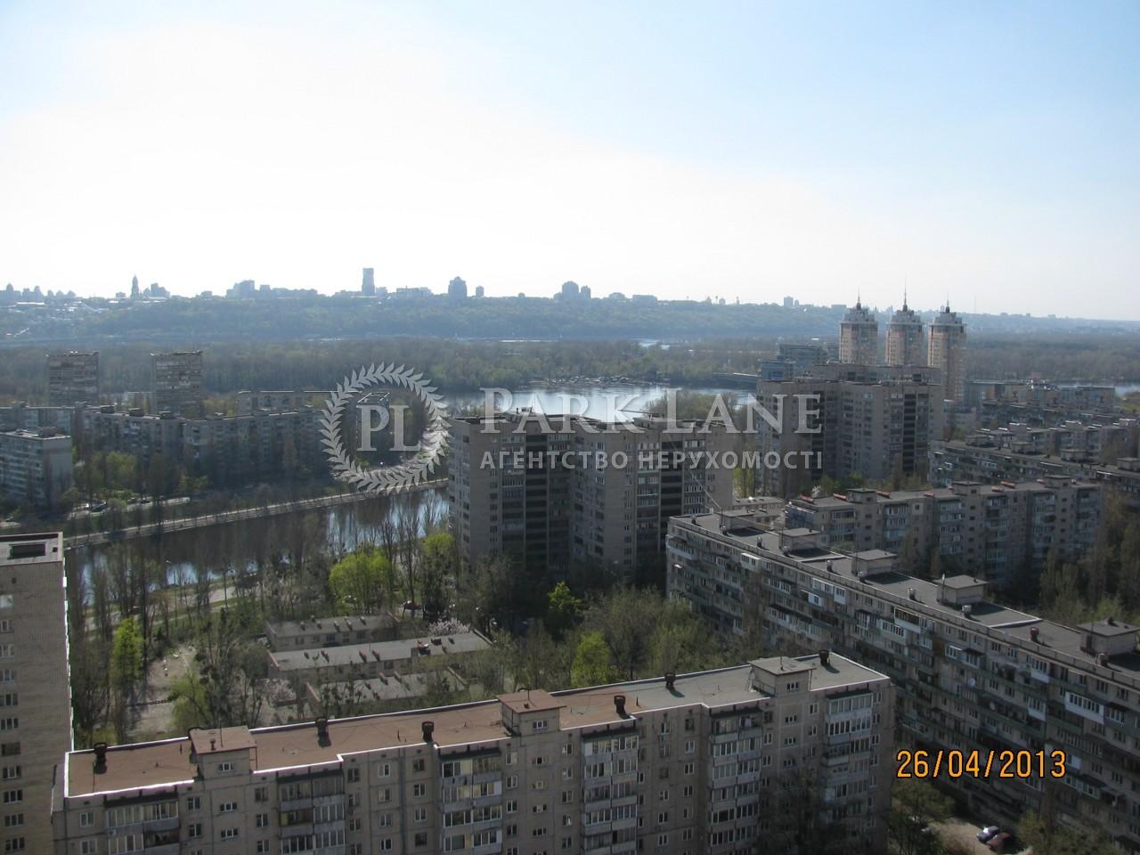 Квартира B-86178, Туманяна Ованеса, 3, Киев - Фото 24