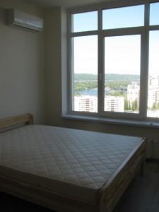 Квартира B-86178, Туманяна Ованеса, 3, Киев - Фото 16