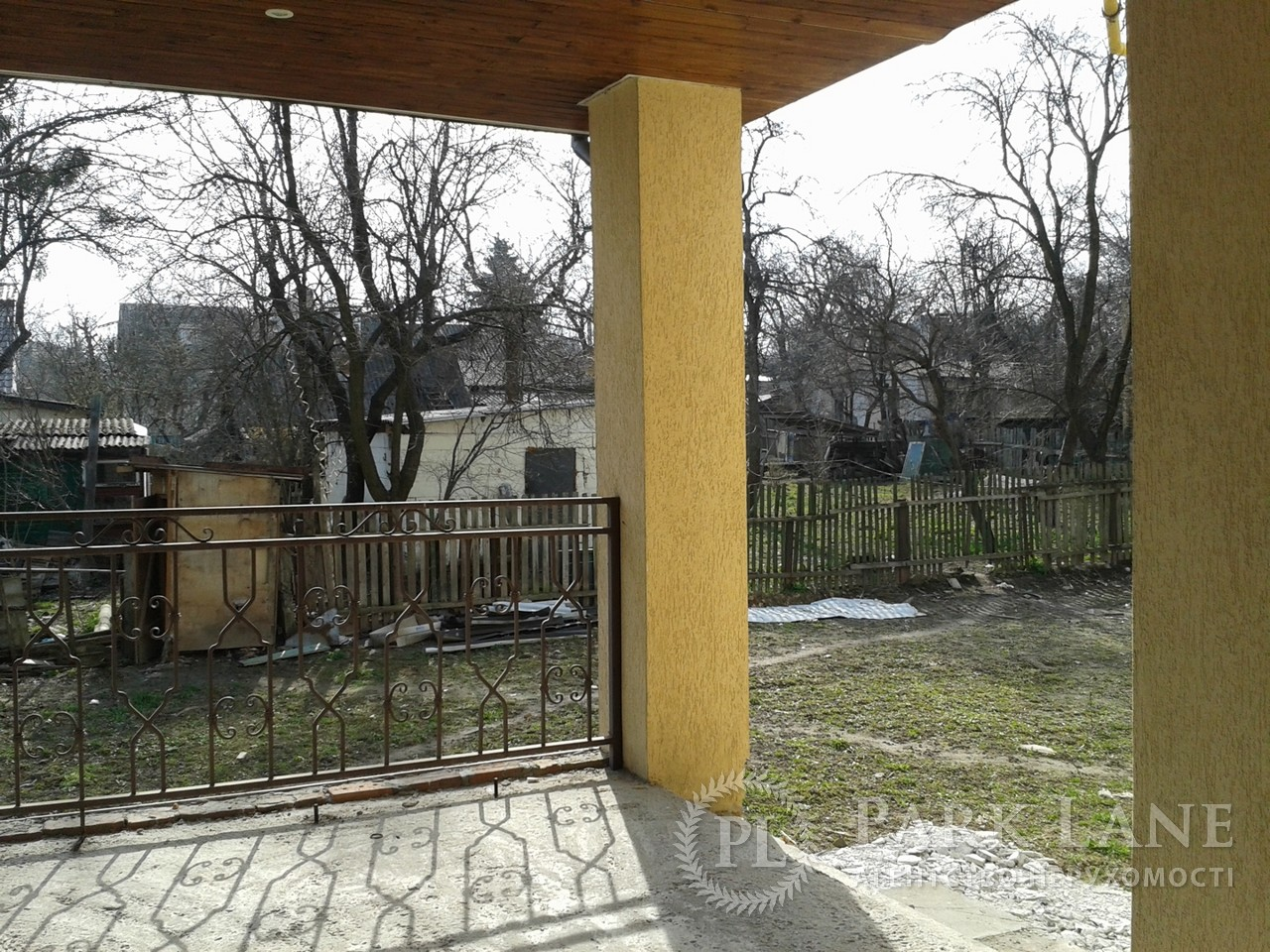 Дом ул. Краснова Николая, Киев, Z-797732 - Фото 18