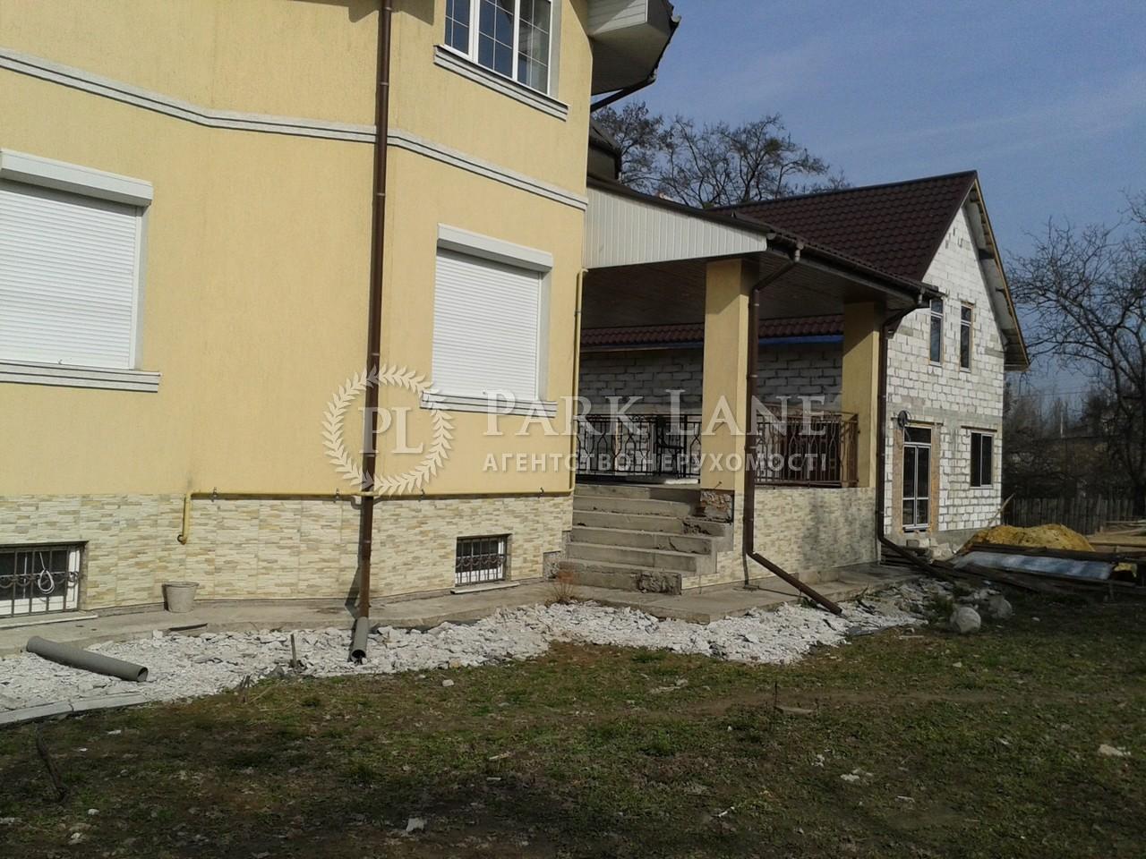 Дом ул. Краснова Николая, Киев, Z-797732 - Фото 7