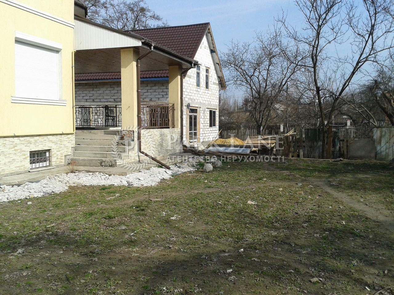 Дом ул. Краснова Николая, Киев, Z-797732 - Фото 8