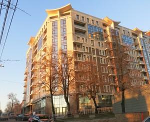 Нежитлове приміщення, R-12305, Звіринецька, Київ - Фото 1