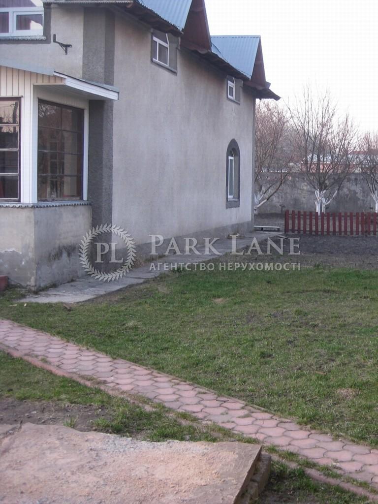 Будинок Вишневе (Києво-Святошинський), Z-1344703 - Фото 8