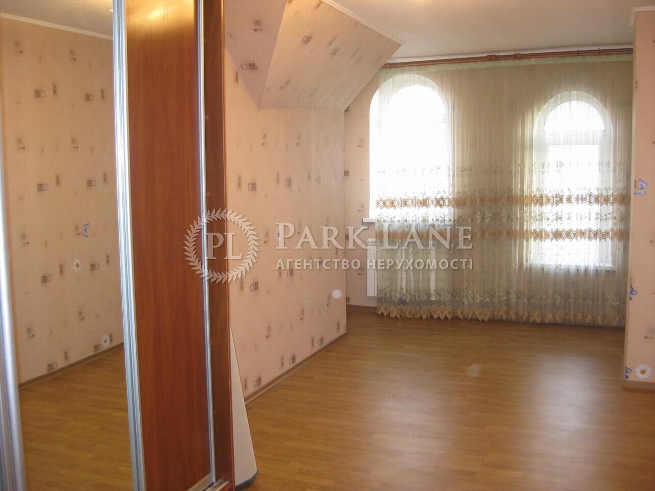 Будинок Вишневе (Києво-Святошинський), Z-1344703 - Фото 2