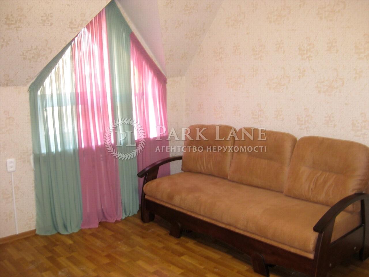 Дом Вишневое (Киево-Святошинский), Z-1344703 - Фото 4