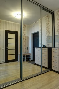 Квартира Z-1361620, Вышгородская, 45, Киев - Фото 21