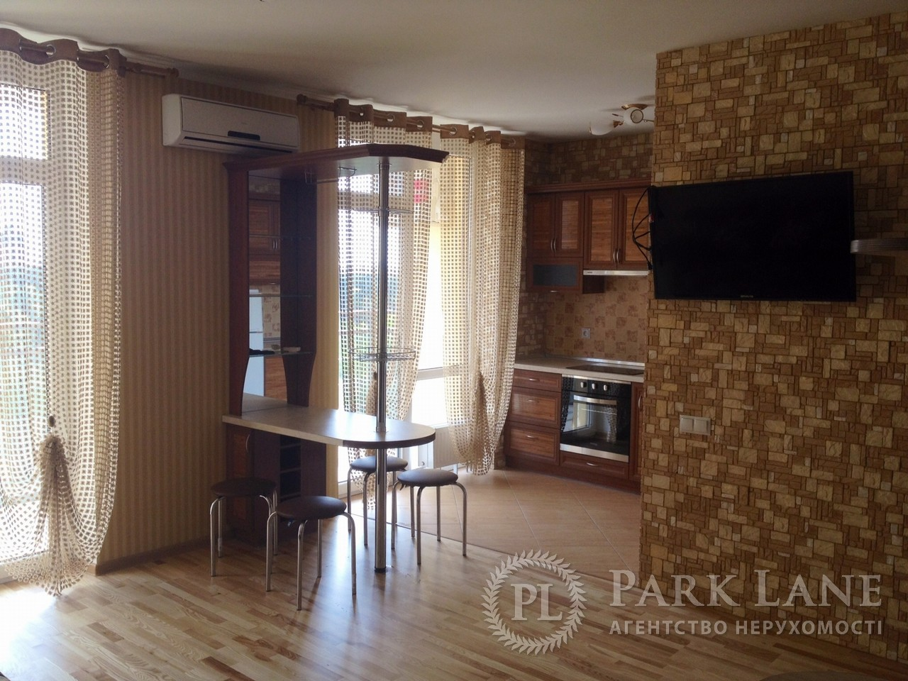 Квартира ул. Петрицкого Анатолия, 17, Киев, X-8120 - Фото 5