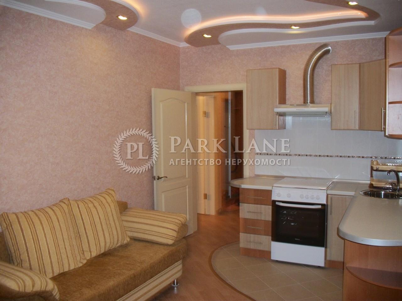 Квартира ул. Наумова Генерала, 66, Киев, F-26697 - Фото 4